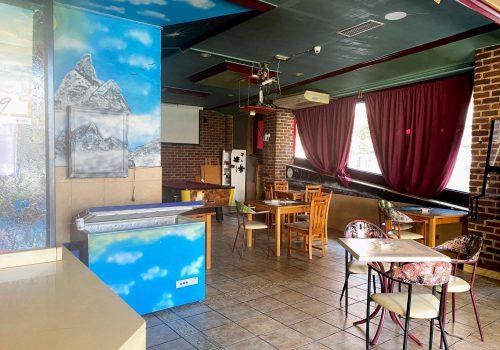 bar-con-terraza-en-alquiler-en-leon-4