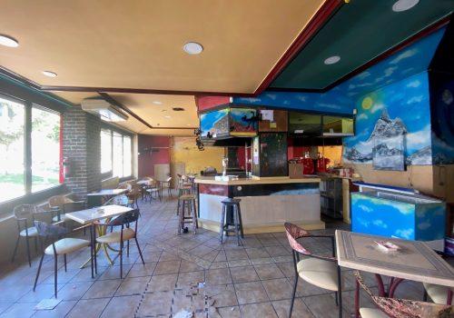 bar-con-terraza-en-alquiler-en-leon-9