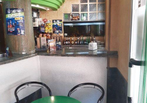 bar-en-alquiler-en-ibi-alicante-con-terraza-1