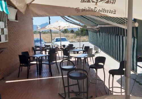 bar-en-alquiler-en-ibi-alicante-con-terraza-3