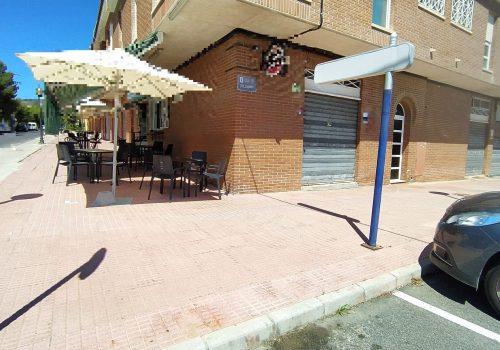 bar-en-alquiler-en-ibi-alicante-con-terraza-8