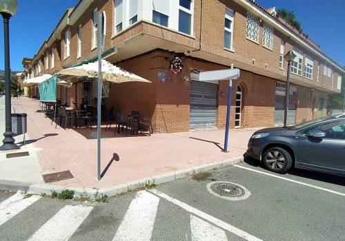 bar-en-alquiler-en-ibi-alicante-con-terraza-9