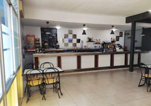 bar-en-alquiler-en-lliça-de-vall-barcelona-montado-8