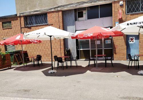 bar-en-alquiler-en-lliça-de-vall-barcelona-montado-9